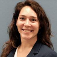 Kelsey Haddad, BS, MS