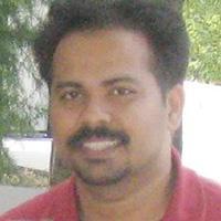 Dr. Prejit Nambiar