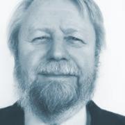 Prof. John Mackenzie
